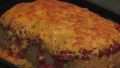 Meatless Meatloaf Recipe Video