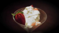 Strawberry Shortcake Recipe Video