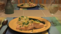 Tips To Poach Salmon Perfectly Video