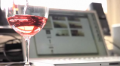Tips For Buying Wine Online Video