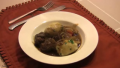 Boeuf Bourguignon Recipe