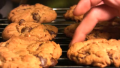 Chocolate Chip Cookies Recipe Video