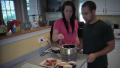 Meat Fondue Recipe Video
