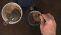 Tips To Make Homemade Cocoa Mix Video
