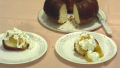 Pound Cake Recipe Video