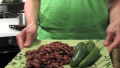 Tips To Cook Pinto Beans Video