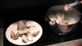 New England Clam Chowder Video