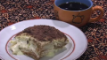 Tiramisu Recipe