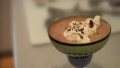 Tips To Make Frozen Hot Chocolate Video