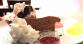 Chocolate Cream Pie Recipe Video