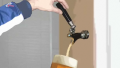 Tips To Build A Beer Kegerator Video