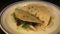 Korean Tacos Recipe