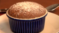 Chocolate Soufflé Recipe Video