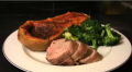 Grilled Pork Tenderloin Recipe Video