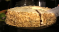 Carrot Cake Recipe