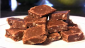 Fudge Recipe Video
