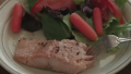 Tips To Cook Salmon Video