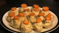 Gefilte Fish Recipe Video