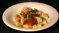 Gnocchi Recipe Video