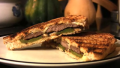 Tips To Make Grilled Sandwiches Without A Panini Press Video