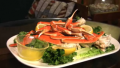 Tips To Cook Crab Legs Video