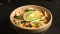 How To Make Pad Thai Video