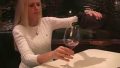 Tips To Choose The Correct Wine Glass