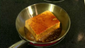 Tips To Make Tofu Taste Like Meat