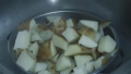 Tips To Boil Potatoes Video