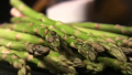 Tips To Cook Asparagus