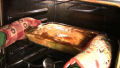 Chicken Pot Pie Recipe Video