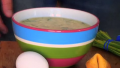 Egg Drop Soup Video