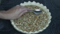 Pecan Pie Recipe Video
