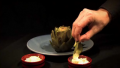 Tips To Cook An Artichoke