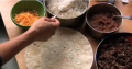 How To Make Burrito
