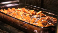 Candied Yams Recipe Video