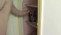 Tips To Create A Beer Cellar