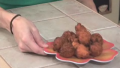 Hush Puppies Recipe