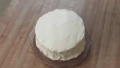 Tips To Frost A Cake Video