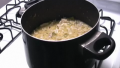Chicken And Dumplings Recipe Video