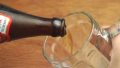 Tips To Pour The Perfect Beer