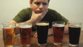 Tips To Distinguish Different Types Of Beer