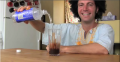 Ice Cream Soda Recipe
