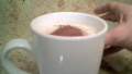 Cappuccino Recipe Video
