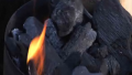 Tips To Build The Perfect Barbeque Fire