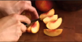 Summer Peach Cobbler Recipe Video