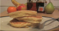 Perfect Brunch Pancakes Video