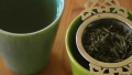 How To Brew A Pot Of Tea