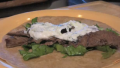 Tzatziki Recipe Video