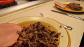 Tips To Make Wild Rice Stuffing